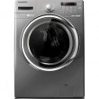 Samsung Front Load Washer & Dryer****SOLD****